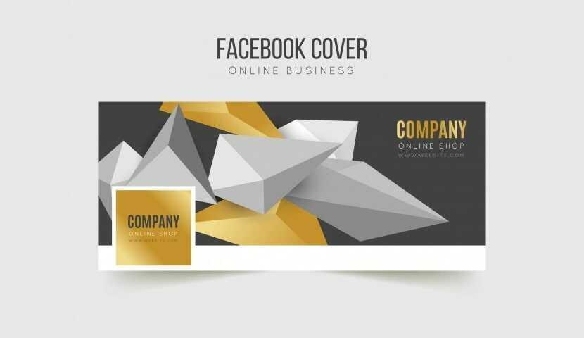 02-mnt-design-mau-anh-bia-facebook-mien-phi-3_optimized