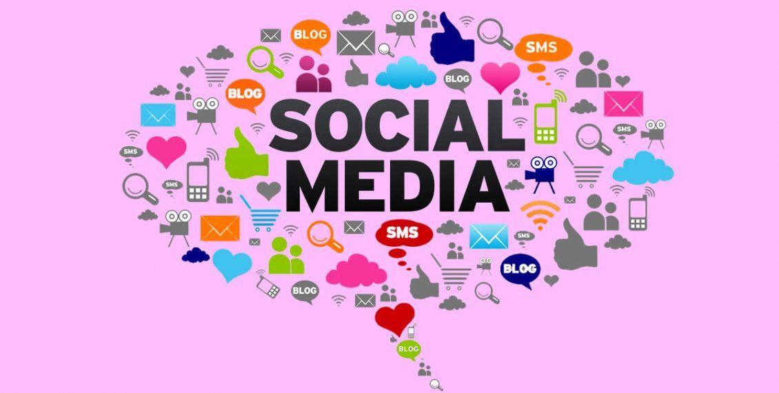 Mẹo thiết kế quảng cáo mạng xã hội