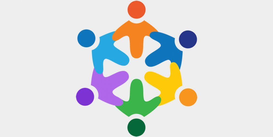 Làm sao xây dựng cộng đồng trực tuyến để phát triển thương hiệu ?