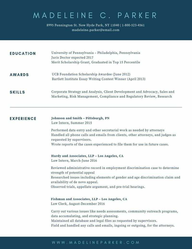 01-mnt-design-mau-resume_optimized