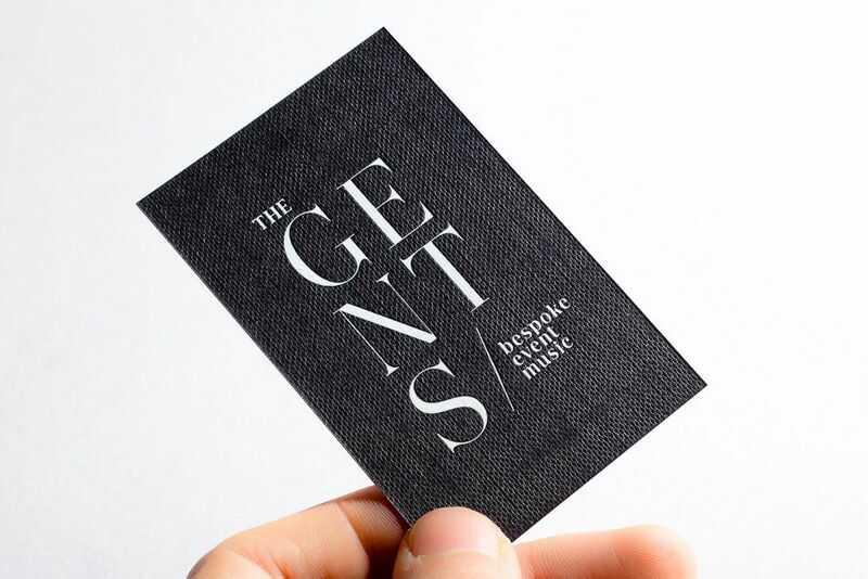 03-mnt-design-font-serif-va-sans-serif_optimized