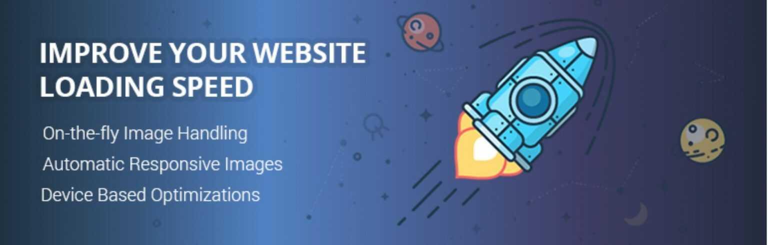 Plugin nén ảnh tốt nhất trển WordPress