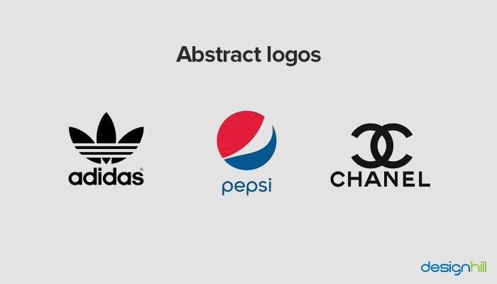 Thiết kế logo 2021 : Những gì cần biết ?