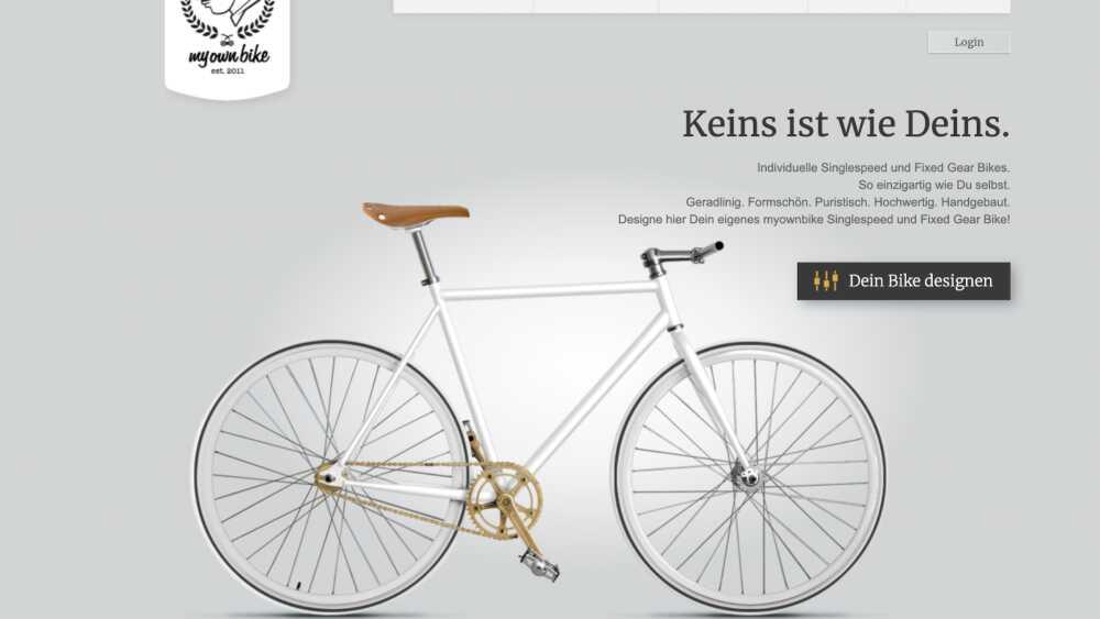 Màu sắc trong thiết kế web