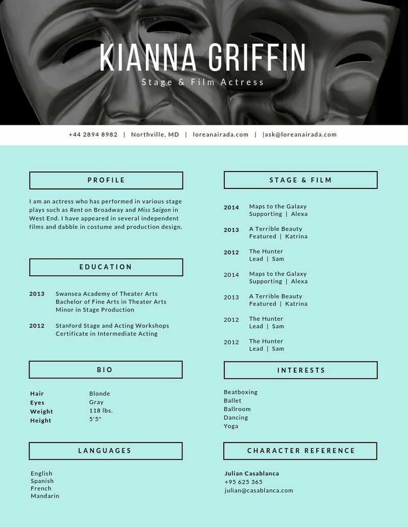 10-mnt-design-mau-resume_optimized