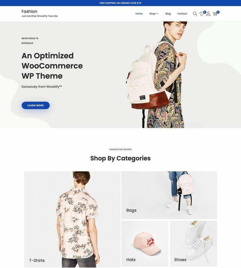 23-mnt-design-theme-worpress-mien-phi-ban-hang_optimized