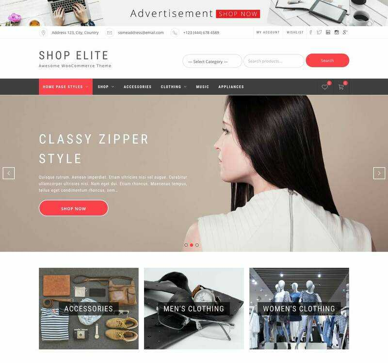 26-mnt-design-theme-worpress-mien-phi-ban-hang_optimized