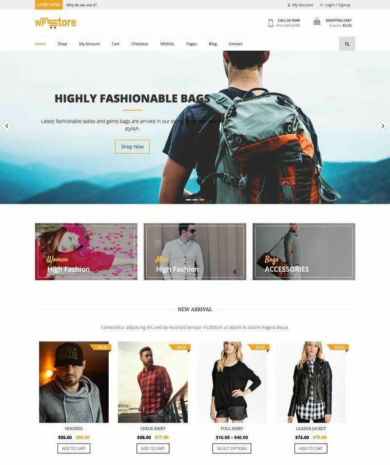 29-mnt-design-theme-worpress-mien-phi-ban-hang_optimized