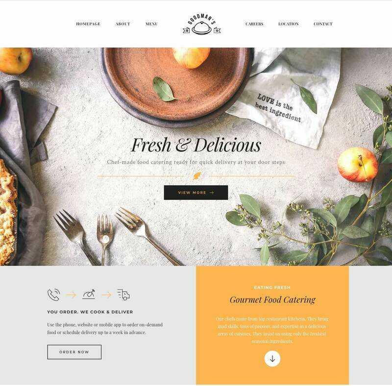 02-mnt-design-theme-wordpress-thuc-pham_optimized