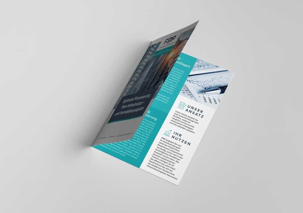 03-mnt-design-thiet-ke-to-roi-2021_optimized