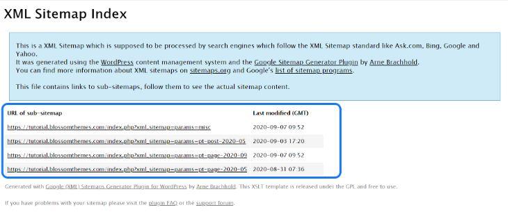 04-MNT-DESIGN-CACH-TAO-SITEMAP-TRONG-WORDPRESS-XML