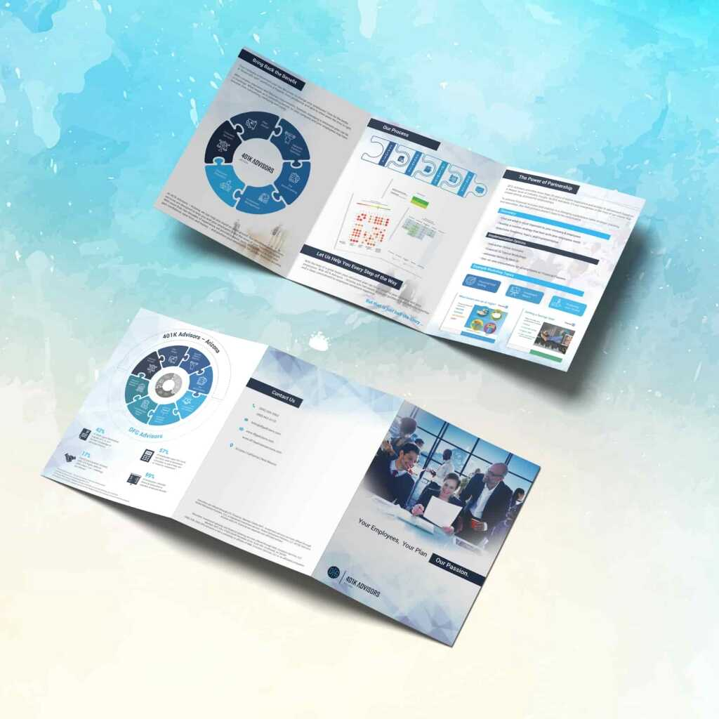 06-mnt-design-thiet-ke-to-roi-2021_optimized