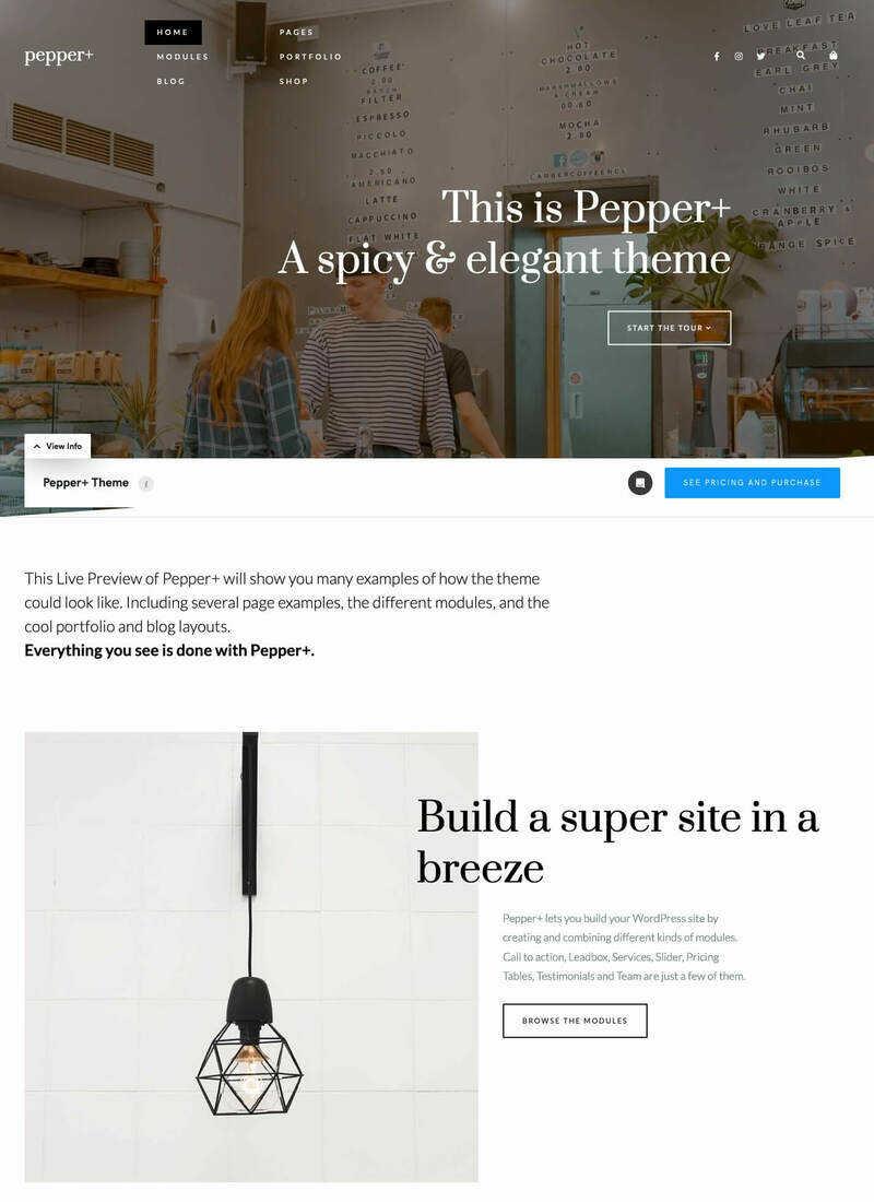 07-mnt-design-theme-wordpress-thuc-pham_optimized