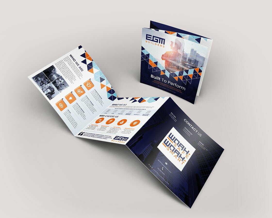 09-mnt-design-thiet-ke-to-roi-2021_optimized