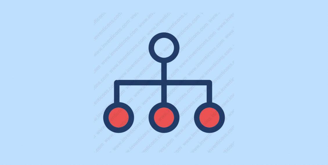Cách tạo Sitemap trong Wordpress đơn giản ?