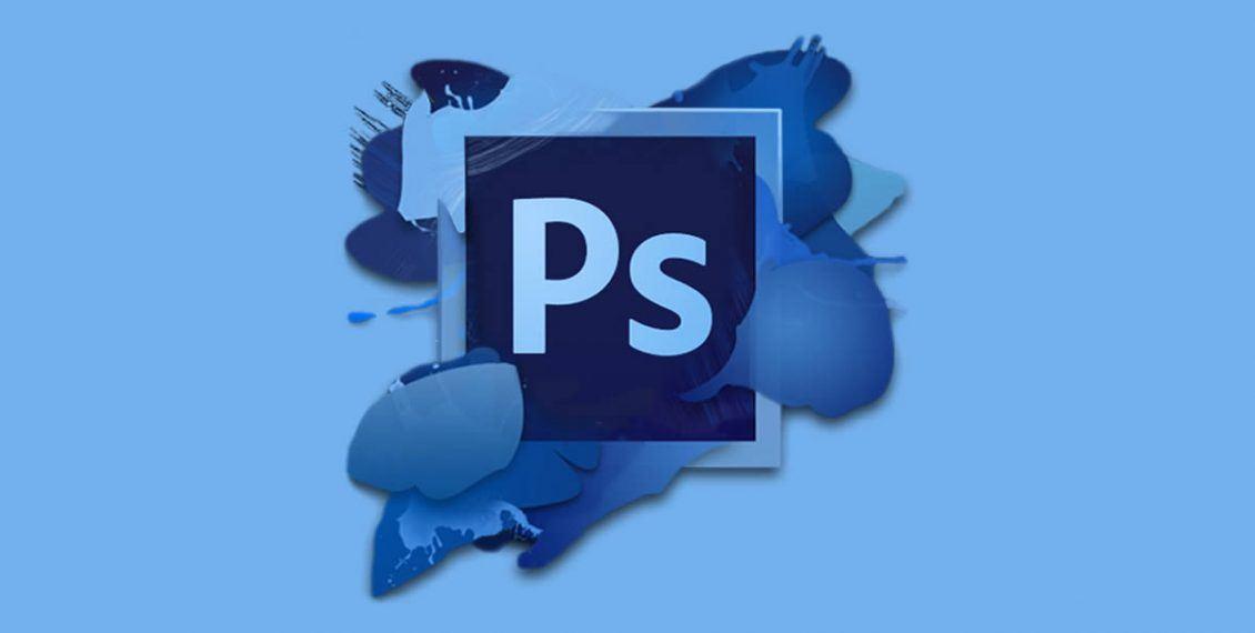 Download Photoshop CS6 miễn phí đầy đủ tính năng