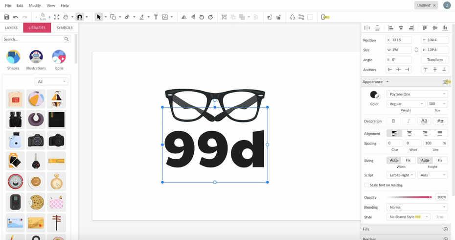 01-mnt-design-phan-mem-thiet-ke-logo-tot-nhat-2021_optimized