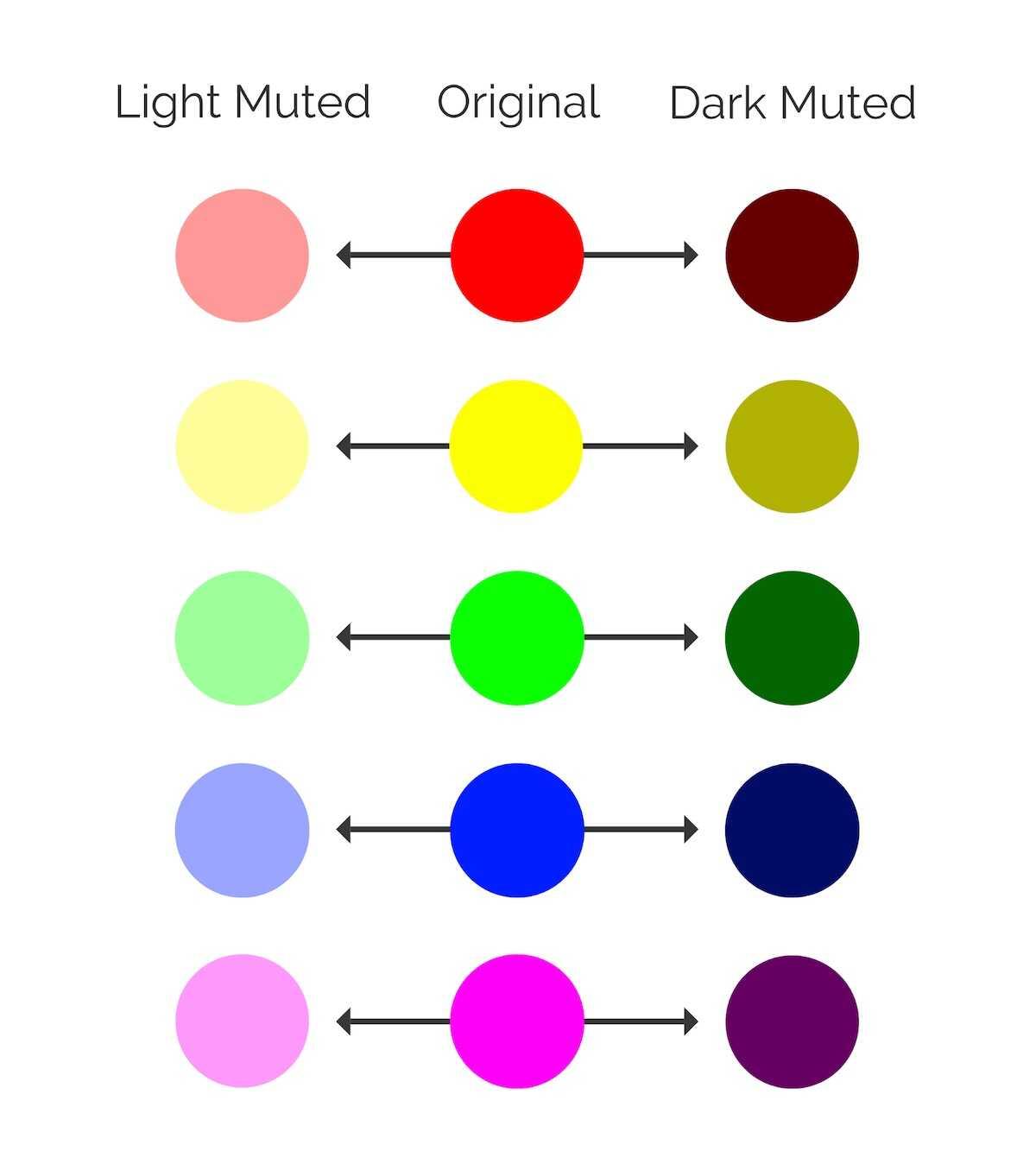 01-mnt-design-xu-huong-thiet-ke-thuong-hieu-2021_optimized