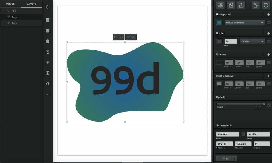 02-mnt-design-phan-mem-thiet-ke-logo-tot-nhat-2021_optimized