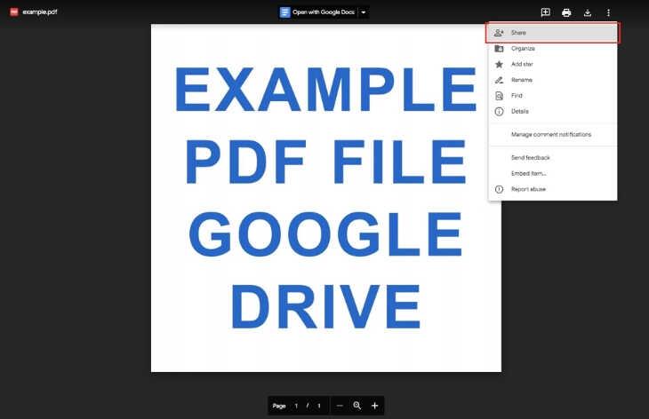 03-mnt-design-lam-sao-nhung-tep-pdf-vao-wordpress_optimized