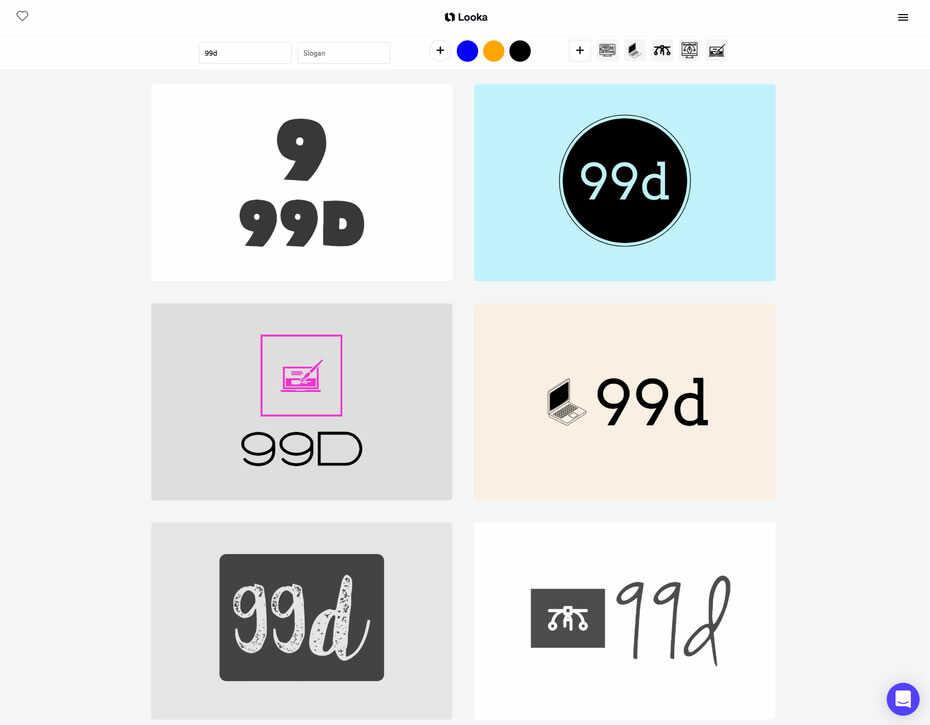 03-mnt-design-phan-mem-thiet-ke-logo-tot-nhat-2021_optimized