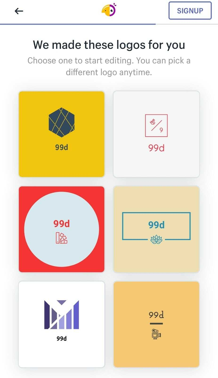 04-mnt-design-phan-mem-thiet-ke-logo-tot-nhat-2021_optimized