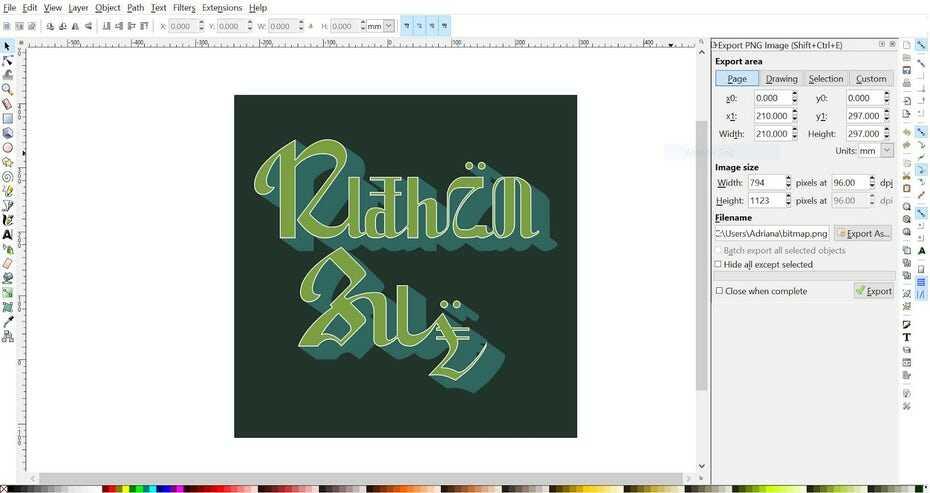 05-mnt-design-phan-mem-thiet-ke-logo-tot-nhat-2021_optimized