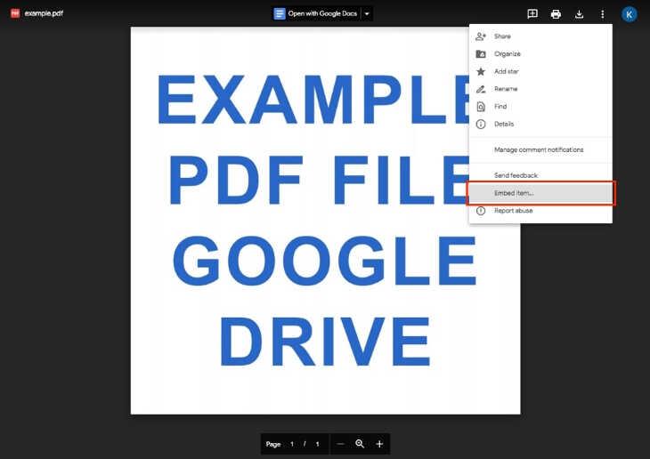 06-mnt-design-lam-sao-nhung-tep-pdf-vao-wordpress_optimized