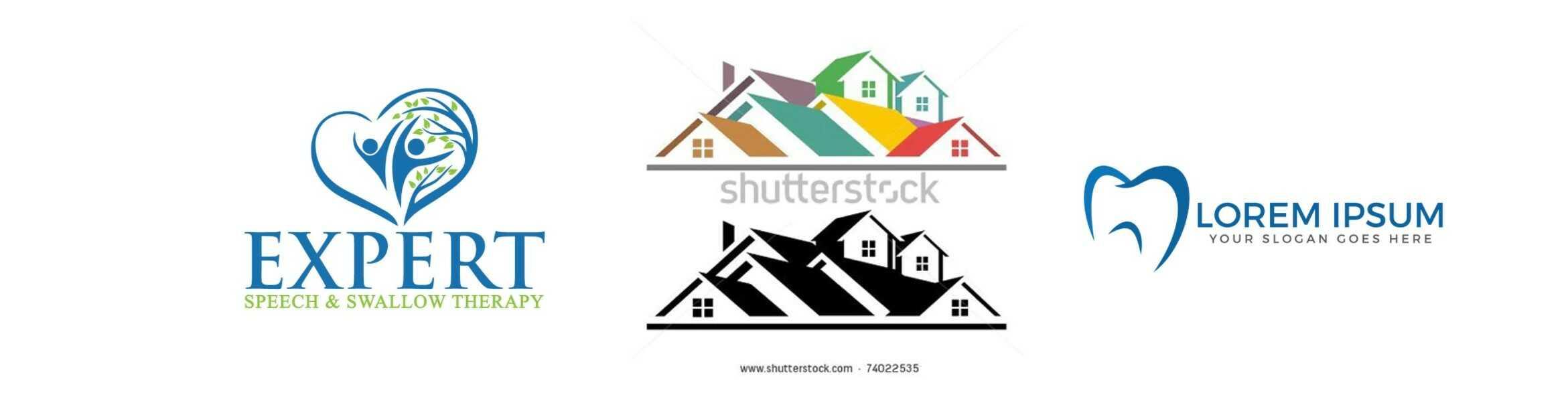 06-mnt-design-logo-xau(1)_optimized