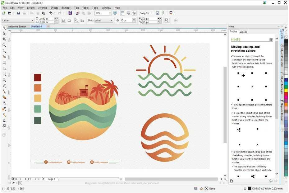 07-mnt-design-phan-mem-thiet-ke-logo-tot-nhat-2021_optimized