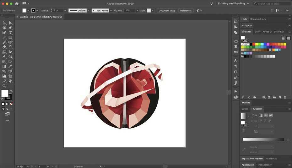 09-mnt-design-phan-mem-thiet-ke-logo-tot-nhat-2021_optimized