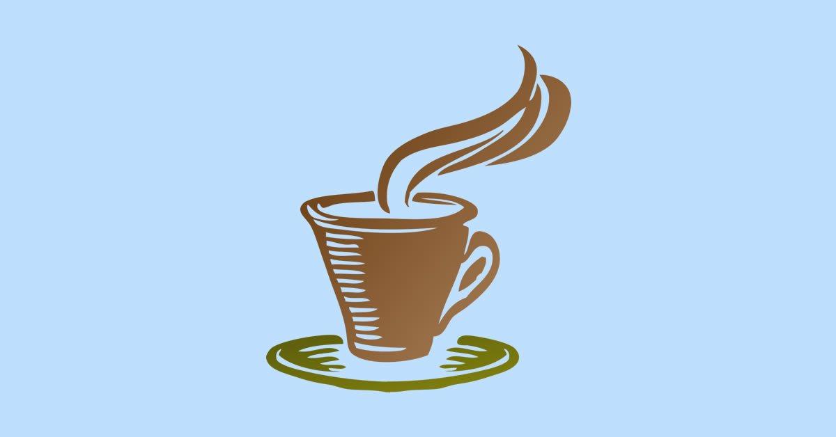 Thiết kế thương hiệu cà phê : Một số vấn đề cơ bản cần lưu ý ?