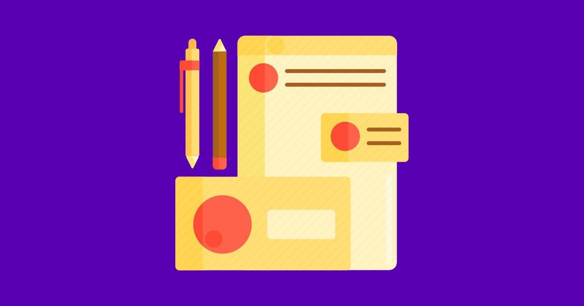 Brand Guideline là gì ? Vì sao brand guideline lại quan trọng ?