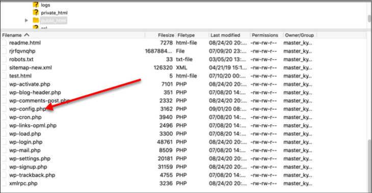 Làm sao tăng giới hạn file upload lên WordPress ?