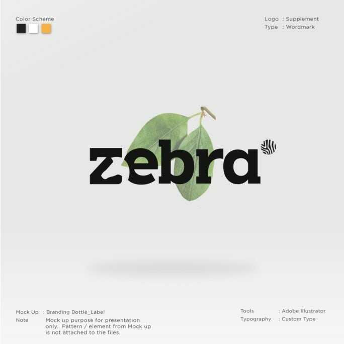 05-mnt-design-xu-huong-font-chu-2021-2_optimized