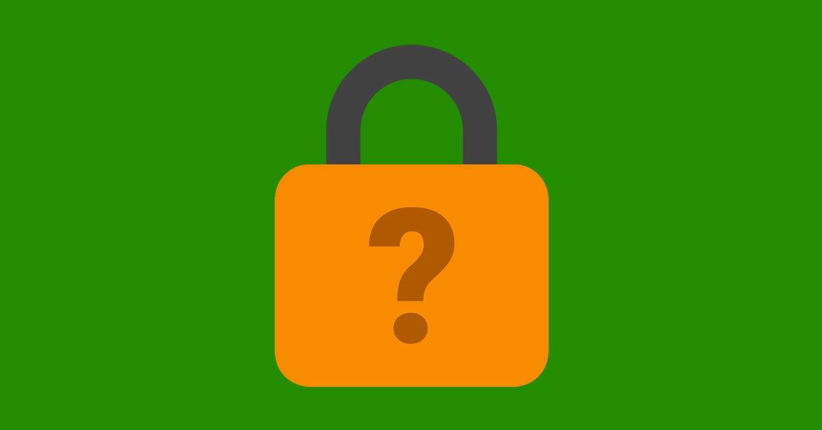 Kiến thức hữu ích : Làm sao đổi password tài khoản WordPress ?