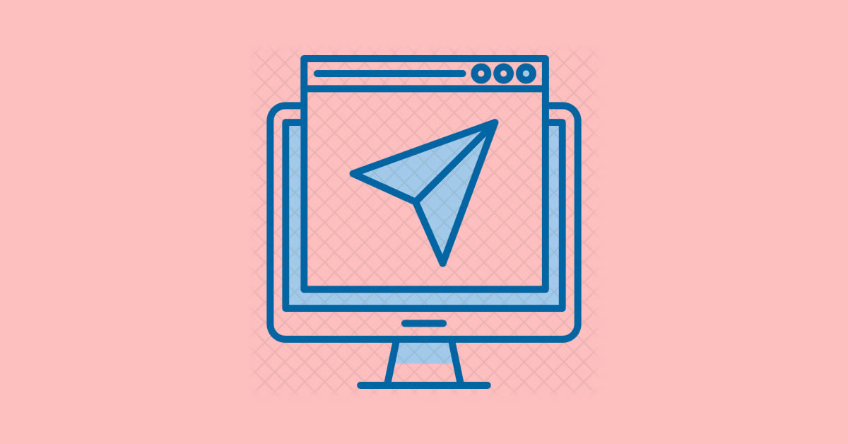 Landing Page là gì ? Những điều cần biết về landing page trong năm 2021