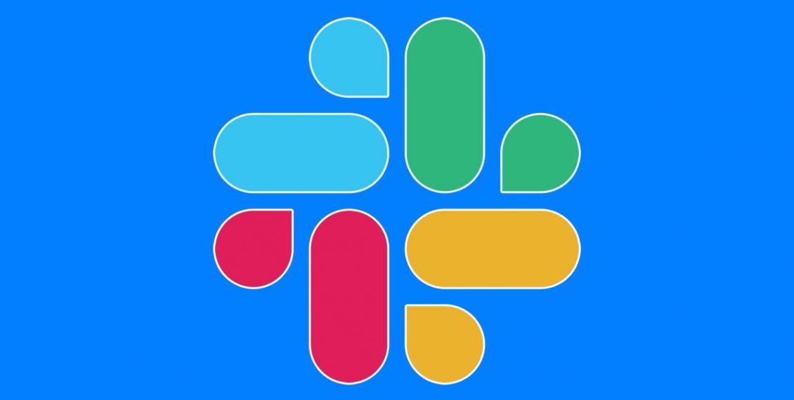7 loại logo phổ biến 2021 tạo cho bạn cảm hứng thiết kế