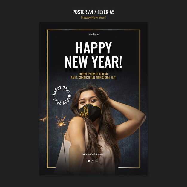 06-mau-poster-mien-phi-2021_optimized