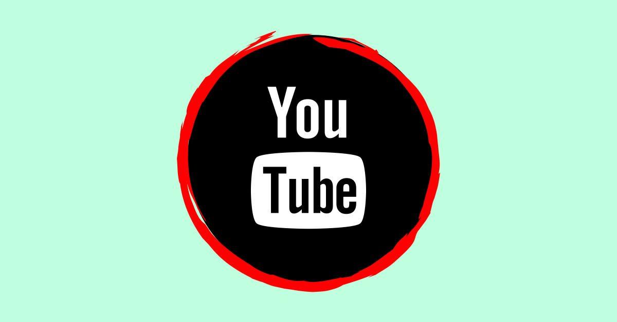 Tổng quan : Mẹo xây dựng kênh Youtube hỗ trợ marketing 2021