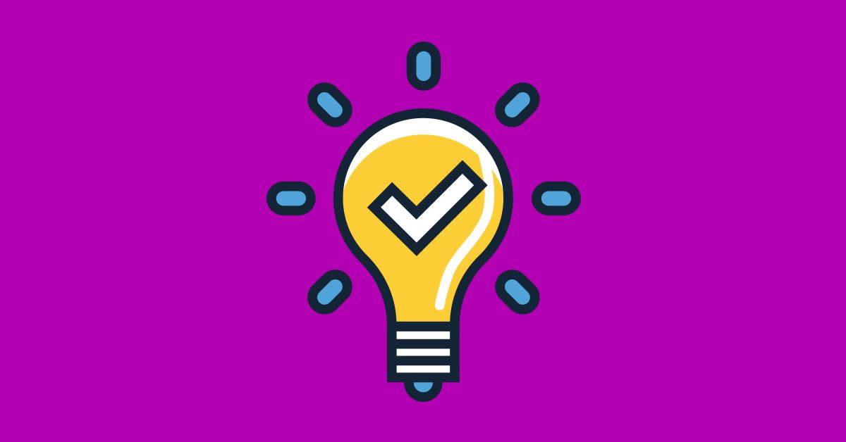 Tìm cảm hứng thiết kế web ở đâu ? Hãy đọc bài viết này bạn nhé !