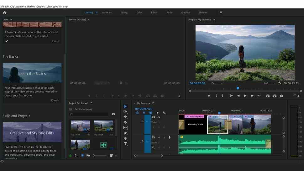 01-mnt-design-review-adobe-premiere-pro-2021_optimized