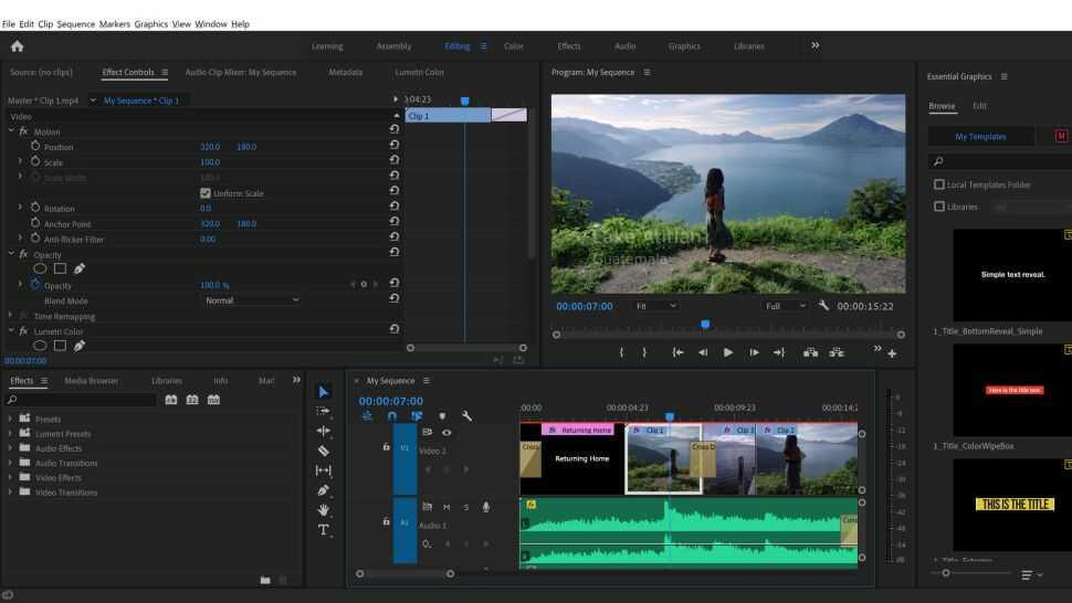 02-mnt-design-review-adobe-premiere-pro-2021_optimized