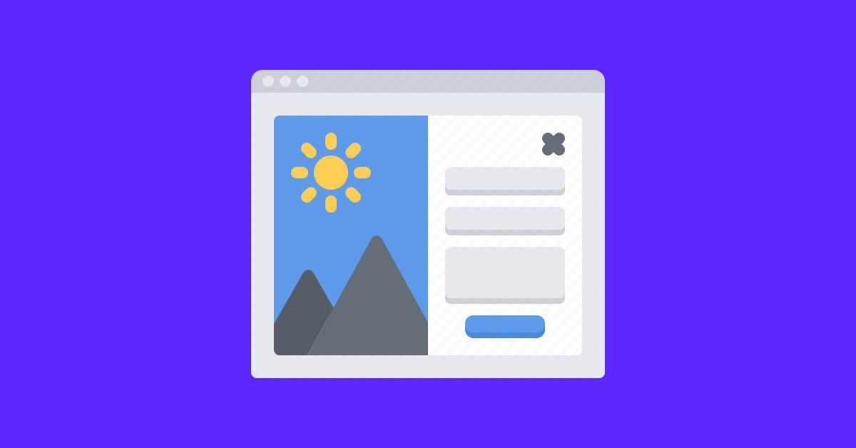 Cách tạo Pop-up Wordpress trong vòng chưa tới 10 phút !