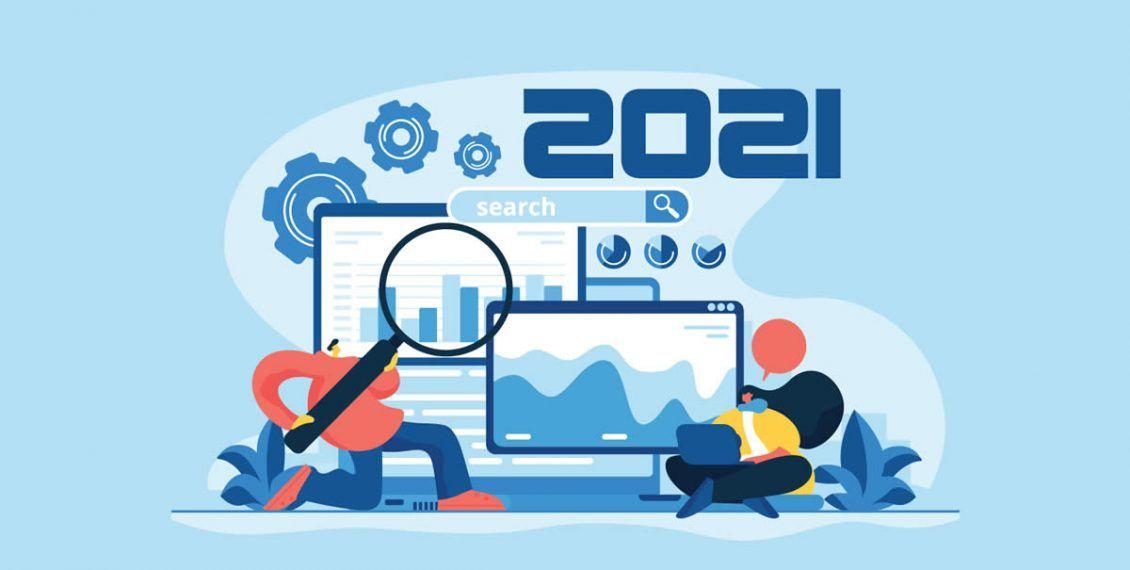 Thủ thuật SEO 2021 hiệu quả ?