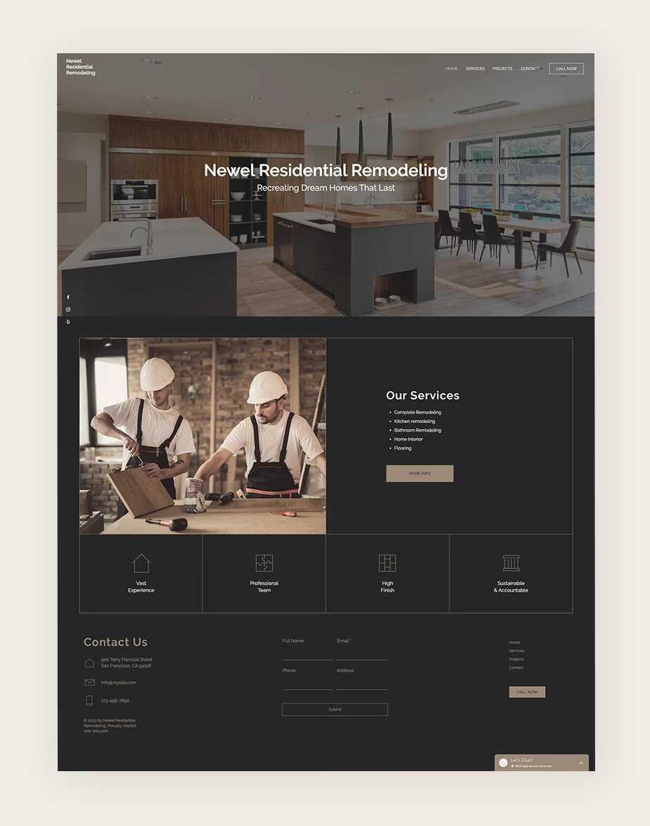 01-mnt-design-kieu-website_optimized