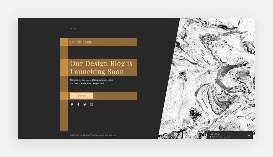 01-mnt-design-thiet-ke-landing-page-2021_optimized