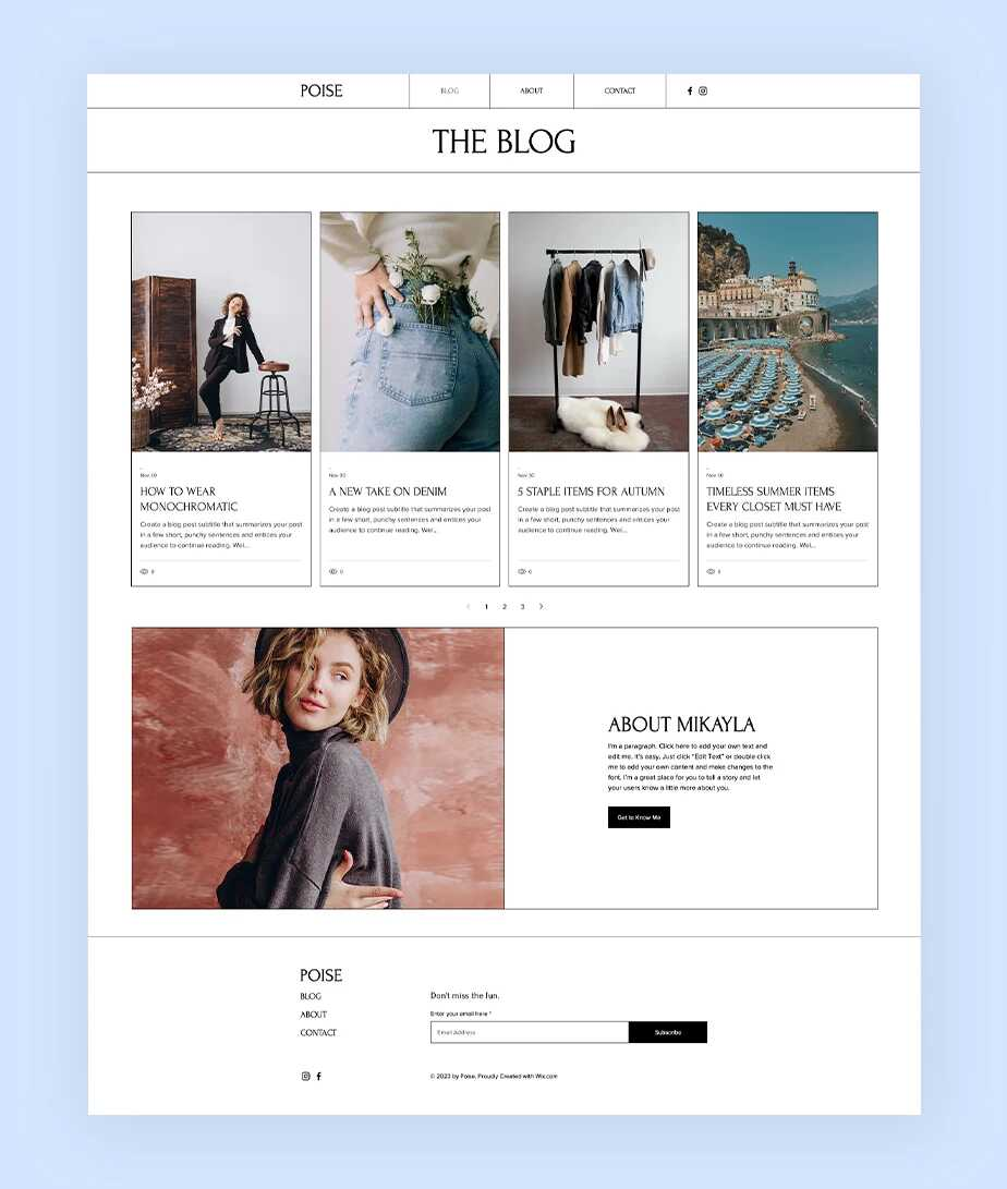 02-mnt-design-kieu-website_optimized