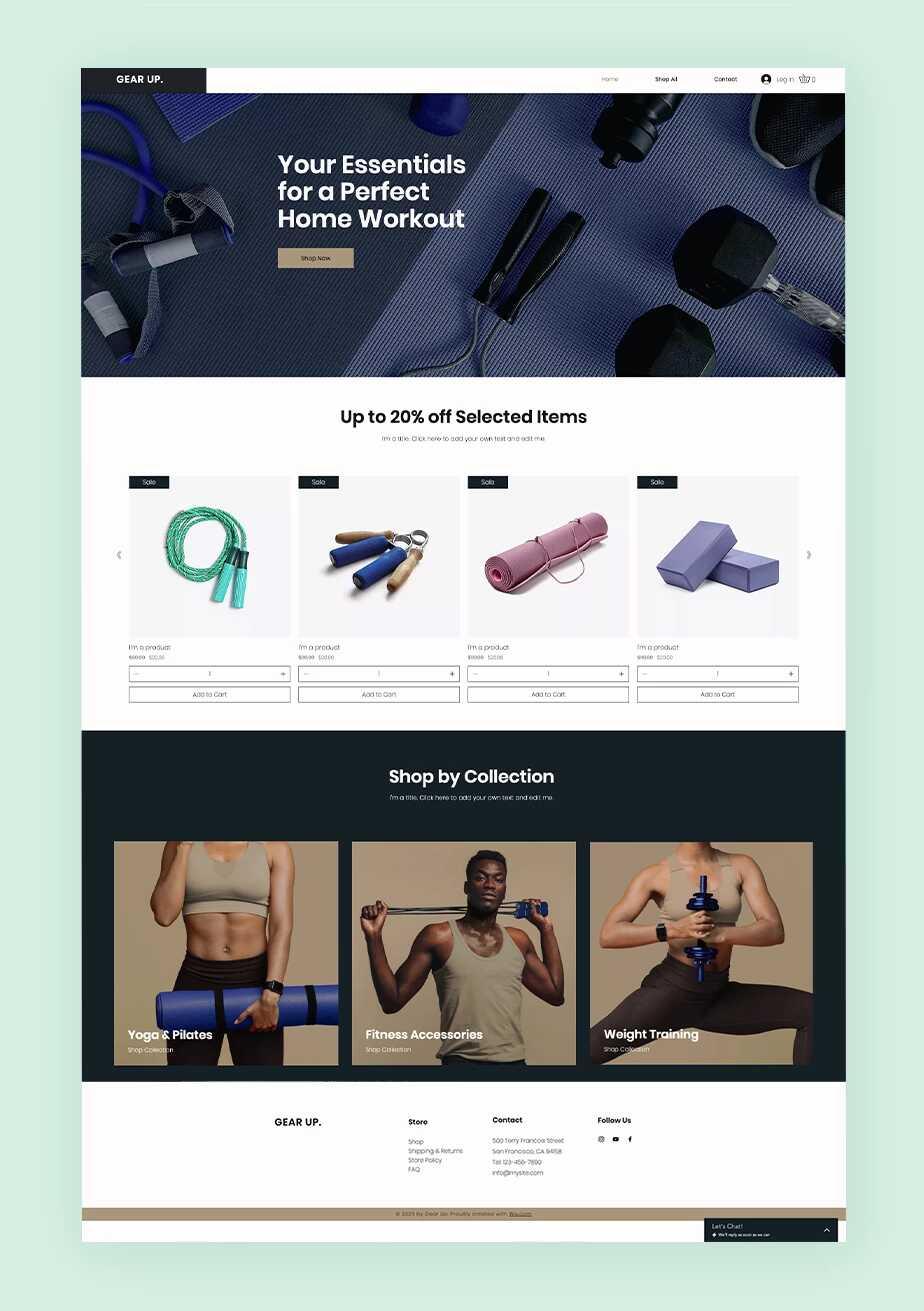 03-mnt-design-kieu-website_optimized