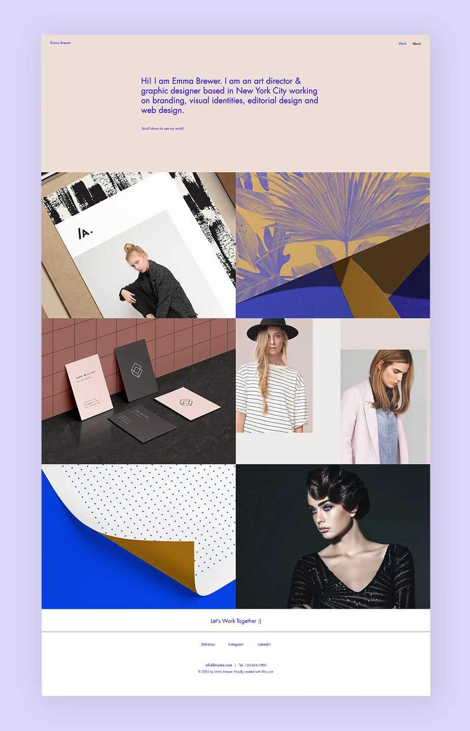 04-mnt-design-kieu-website_optimized